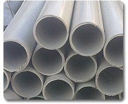 прокладка труб гофрированных пвх для защиты проводов и кабелей расценка