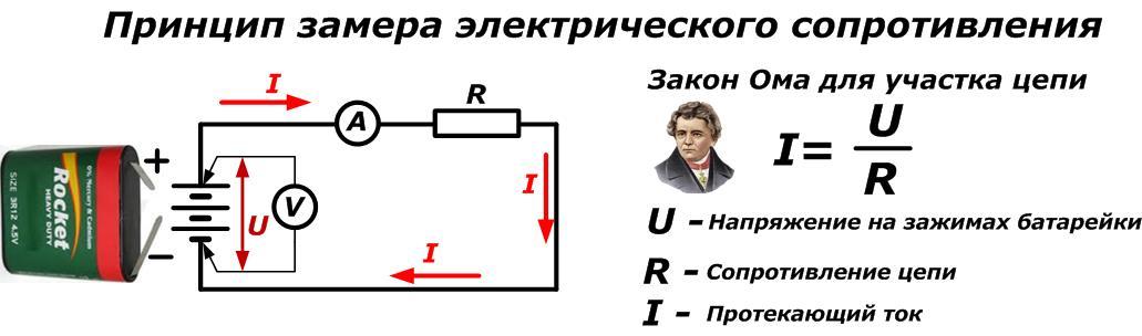Схемы зарядных - РАДИОСХЕМЫ
